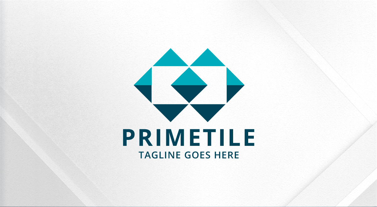 prime tile logo logos graphics rh mojomarketplace com tile logo design tile log burner adhesive