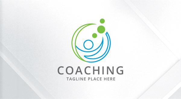 life coaching logo logos amp graphics