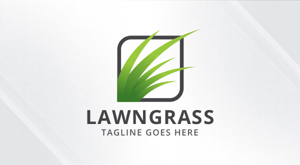 lawn grass logo logos graphics rh mojomarketplace com lawn logo stencils lawn logic