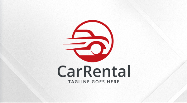 Budget Car Rental Locations In Minneapolis Mn