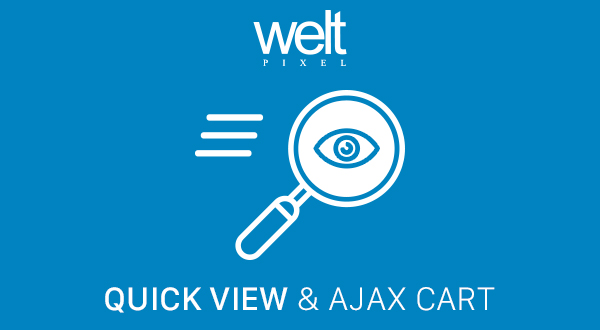 Advance - Product Quick View and Ajax Cart For Magento 2 - Plugins