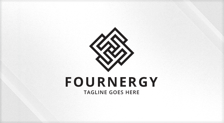 online dating advice forum 2017 logo design