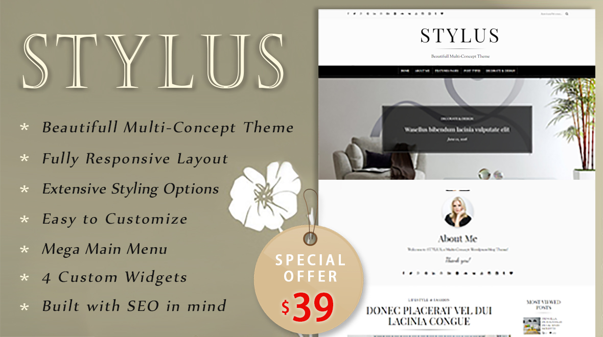 thesis skins magazine Our thesis skins are best suitable for thesis theme 22, best thesis skins for blog and websites we will give niche based thesis skins for thesis theme 22 and also we put thesis theme 22 tutorials.