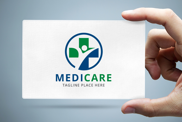 how to add newborn to medicare card forum