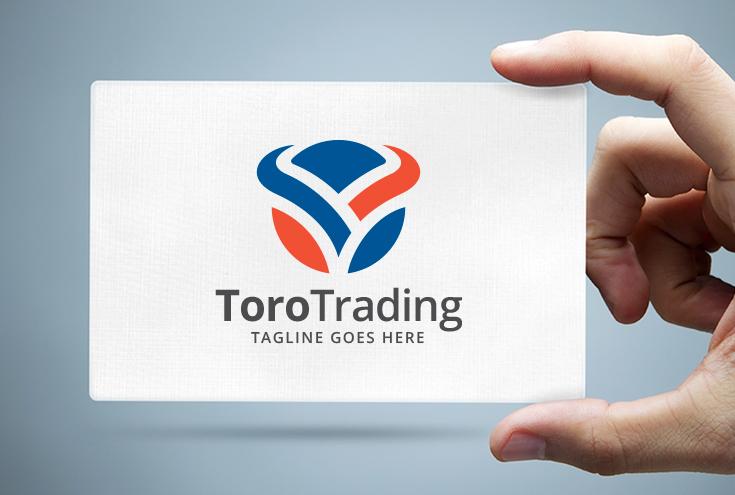 toro trading