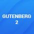 Gutenberg 2 WordPress Theme