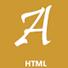 Aadam | Onepage/Multipurpose Landing Page