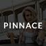 Pinnace - An Elegant WordPress Blog Theme