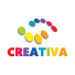 Creativa Logo