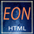 EON - Responsive Bootstrap App Landing Page