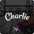 Charlie - Blog & Portfolio WordPress Template