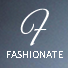 Fashionate – Minimal Business, Photography, Portfolio WordPress Theme