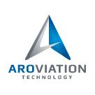 Aroviation Logo