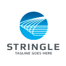 Stringle Logo