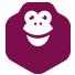 Monkey App Logo