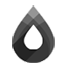 Drop - Creative Personal & Portfolio Minimal HTML Theme