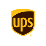 UPS Shipping Method for WooCommerce