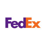 FedEx Shipping Method for WooCommerce