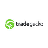 TradeGecko - Inventory Management for WordPress