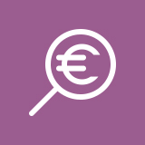 EU VAT Number Woocommerce Extension