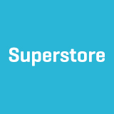 SuperStore-