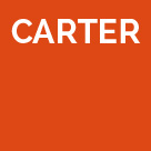 Carter Construction - Building, Renovation and Maintenance Company