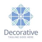 Decorative / Ornament Logo