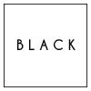 Z-Black