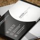 Soft Business Card Bundle