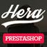 JMS Hera Responsive Prestashop Theme
