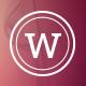 Pav Wind Online Store - Responsive Opencart 2 Theme