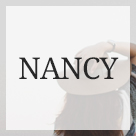 NANCY WordPress Blog for Fashion, Food and Lifestyle