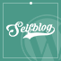 Selfblog - Simple Personal WordPress Blogging Theme