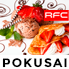 Pokusai - Recipe and Food WordPress Theme