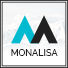 Monalisa - Creative Multi-Purpose WordPress Theme