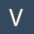 Venus - Responsive Masonry Theme