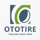 Ototire Logo