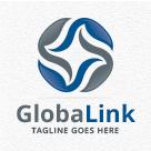 Global Link Logo
