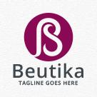 Beutika Logo