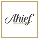 Ahief