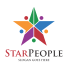 Star People LogoSTAR PEOPLE LOGO