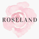 Roseland - A Sophisticated Responsive WordPress Blogging Theme