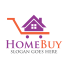 Home Buy Logo