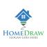 Home Draw Logo