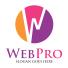 Web Pro Logo