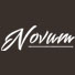 Novum - WordPress Theme