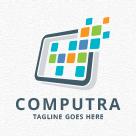 Computra Logo