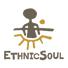 EthnicSoul