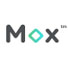 Mox - eCommerce Responsive HTML Template