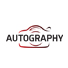 Automotive Photography Logo